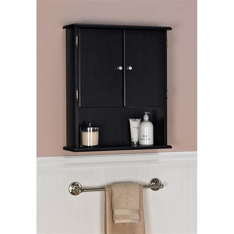 small bathroom wall cabinet 47 best bathroom wall storage cabinets designs ideas