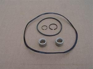 Sell Turbo Bearing Replacement Kit 2 1 Turbo Diesel