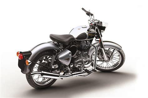 royal enfield kaufen motorrad occasion royal enfield bullet 500 classic efi kaufen