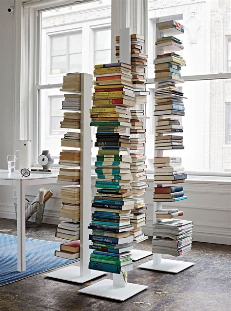 Sapien Bookcase Uk by The 25 Best Sapien Bookcase Ideas On