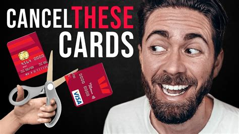 ⟳ generate a new card. 2020's CANCELLED Credit Cards -- Replace Them With These ...