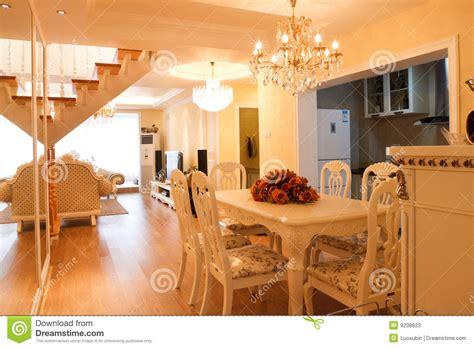 luxury expensive house interior stock image image