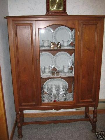 china cabinet dining table antique dining room table buffet china cabinet mahogny