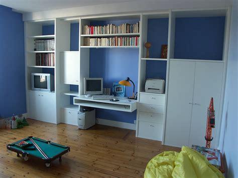 couleur chambre bleu davaus chambre couleur bleu lavande avec des idées