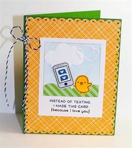 17 best images about lawn fawn on pinterest shaker cards With lawn fawn love letters