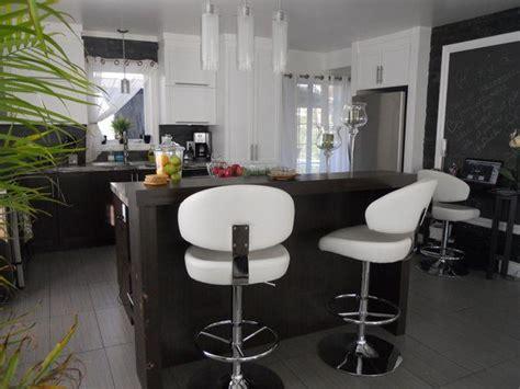 ot de cuisine image cuisine moderne armoires de cuisine moderne verdun