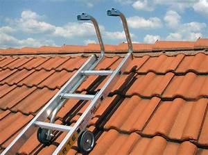 Echelle De Toit : vente d 39 chelle de toit pour r nover votre toiture ~ Melissatoandfro.com Idées de Décoration