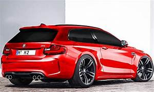 M2 Bmw Preis : bmw m2 shooting brake illustration cars and bikes ~ Jslefanu.com Haus und Dekorationen