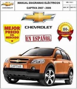 Diagramas Chevrolet  U3010 Ofertas Octubre  U3011
