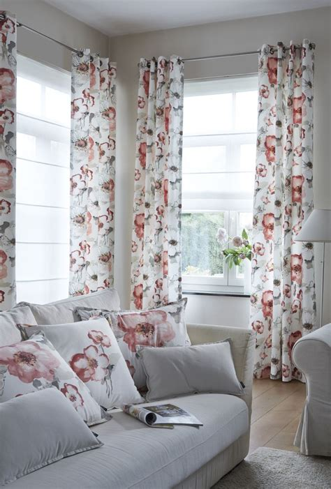 23 best images about le tissu florentis rose on pinterest