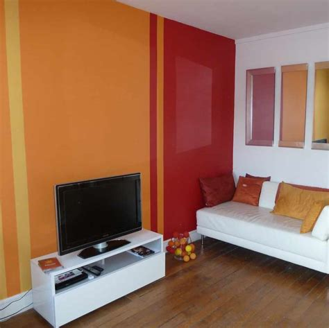 chambre et taupe stunning chambre orange et taupe images matkin info