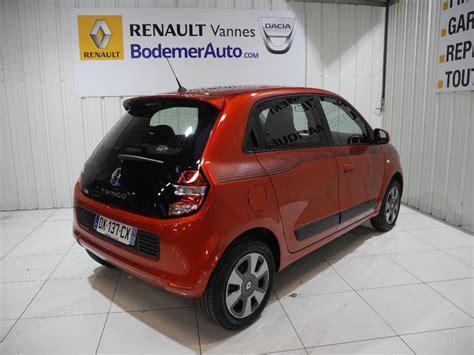 Occasion Renault Twingo