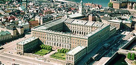 histoire de la cuisine et de la gastronomie fran軋ises palais royal stockholm résidences royales en europe