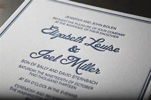 seattle skyline silhouette wedding invitation pike With wedding invitation printing seattle