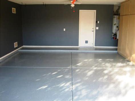 garage color ideas interior garage color schemes interior garage wall paint