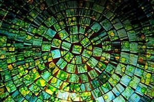 Kreative Ideen Zum Selbermachen : mosaik basteln 25 kreative ideen zum selbermachen ~ Markanthonyermac.com Haus und Dekorationen
