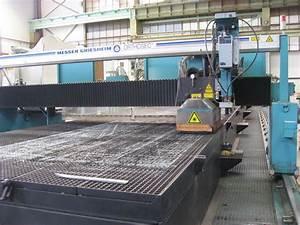 Machine Decoupe Laser Particulier : machine de d coupe laser d 39 occasion et d coupeuse laser ~ Melissatoandfro.com Idées de Décoration