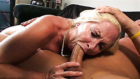 Grandma Porn Videos Xcafe Com