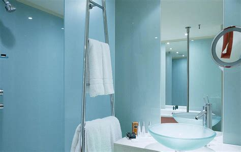 Best Blue Paint Color For Bathroom by Bathroom Ideas Categories Grey Bathroom Linen Cabinets