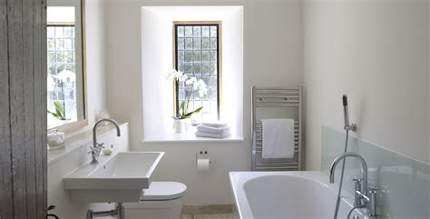 ensuite bathroom ideas design bathroom renovations sydney modern bathroom designs in