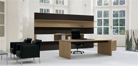 mobilier de bureau contemporain collection p2 par design mobilier bureau design mobilier