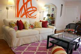 Carpet Designs For Living Room by Pretty In Pink Effortless Style Blog