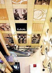 Kadewe Berlin Shops : 40 best kadewe berlin images on pinterest berlin germany berlin and department store ~ Markanthonyermac.com Haus und Dekorationen