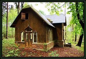 Kleines Haus Im Schwarzwald Zu Verkaufen : kleines haus im wald foto bild erzgebirge world bilder auf fotocommunity ~ Heinz-duthel.com Haus und Dekorationen