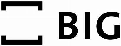 Svg Datei Bundesimmobiliengesellschaft Wikipedia Commons Pixel