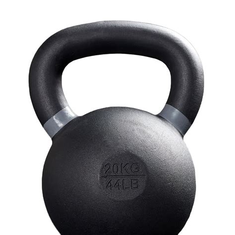 kettlebells fitness rep strength lb conditioning markings kg training cross amazon sports