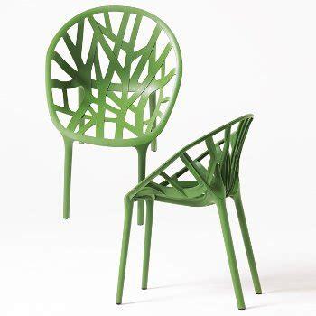 chaise vegetal vegetal chair by vitra at lumens com