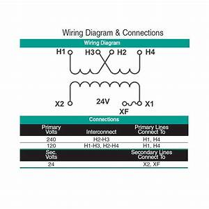 Wiring Manual Pdf  120 240v Transformer Wiring Diagram