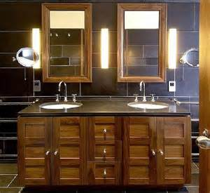 bathroom vanity lighting ideas and pictures bathroom lighting ideas vanity bathroom bathroom