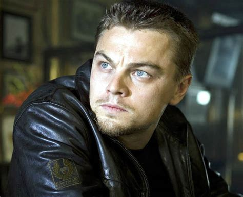 List of Leonardo Dicaprio Movies and TV Shows Ranked From
