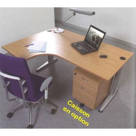 plan de bureau en bois bureau plan compact en bois tous les fournisseurs de