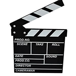 Amazonm Yamix Clapboard, Wooden Clapboard Director. Innovative Payment Gateway Nc Political News. How To Get Free Channels On Directv. Texas State University San Marcos. Fresno City College Edu Milwood Middle School. Telecom Expense Management Solutions. Medical Settlement Taxable Mercedes Ac Repair. Local Phone Service Providers. Psychology Associate Degree New Mazdaspeed 6