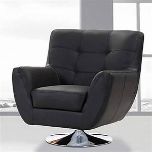 Creative, Images, International, Swivel, Accent, Chair, -, Black, -, Walmart, Com