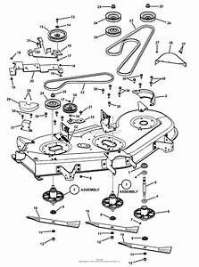 Sony Gt 100 Wiring Diagram For Deck