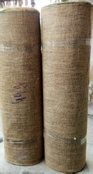 hessian cloth  delhi delhi  latest price