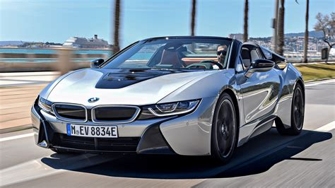 bmw  roadster wallpapers  hd images car pixel