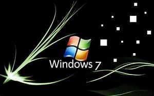 HD Wallpaper windows 7 ultimate PC Desktop wallpapers at ...