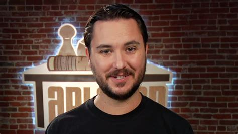 The Green Light Project by The Wil Wheaton Project Coming To Syfy Ign
