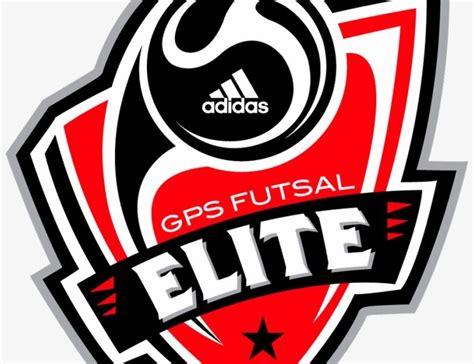 Dream league soccer kits is a website specializing in the design of dream league soccer kits, known to the famous fans. Nama Klub Futsal Yang Bagus - Apa Bagaimana