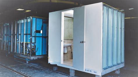 bath pods pioneering bathpod technology  india