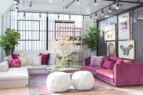 7 top home decor stores in los angeles socalpulse