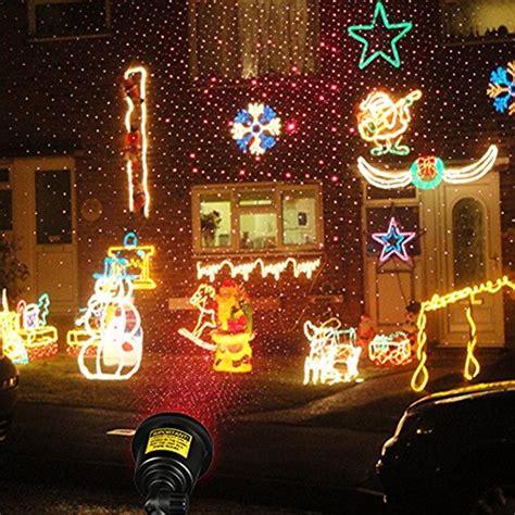 reliable christmas lights princess decor