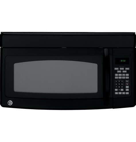 ge spacemaker   range microwave oven jvmdmbb ge appliances