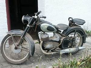 Dkw Rt 175 : dkw classic motorcycles classic motorbikes ~ Kayakingforconservation.com Haus und Dekorationen