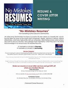 resume writing services maryland With resume writing services in maryland