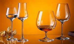 Glassware & Barware Villeroy & Boch Crystal